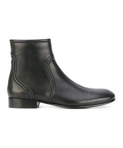 Valentino   Ботинки Garavani