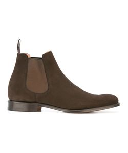 Church'S | Ankle Length Boots 6