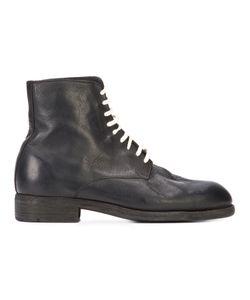 GUIDI | Ботинки