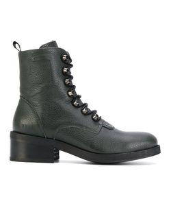 Nubikk | Dalida Cone Boots Women 38