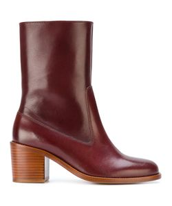 A.P.C. | . Ankle Boots Women 36