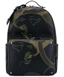 Valentino | Garavani Rockstud Backpack