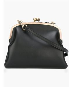 Tammy & Benjamin | Elizabeth Shoulder Bag Leather