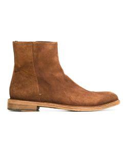 Paul Smith | Ботинки По Щиколотку