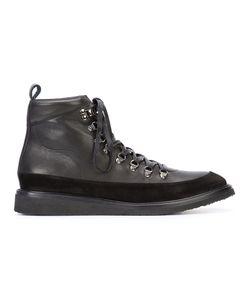 VALAS | Походные Ботинки