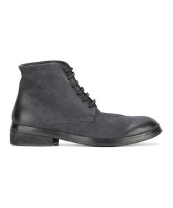 Marsell | Marsèll Lace-Up Boots Size 36