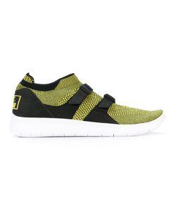 Nike | Кроссовки С Двойной Застежкой