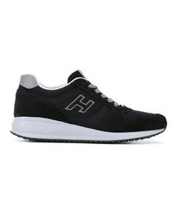 Hogan | Chunky Sole Sneakers 9