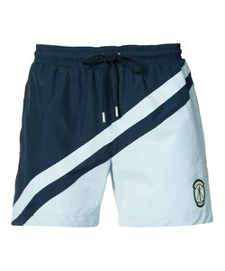Katama | George Swim Shorts 36