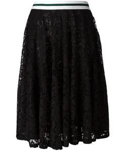 Ainea | Lace Midi Skirt Size 44