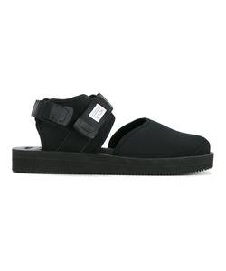 Suicoke | Bita-V Sandals 8 Neoprene/Rubber