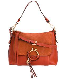 See By Chloe | See By Chloé Joan Cross Body Bag