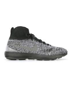Nike | Fc Lunar Magista Sneakers 12