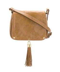 Xaa | Shoulder Bag