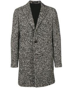 Tagliatore | Однобортное Пальто