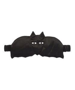 Morgan Lane | Bat Sleeping Mask Women