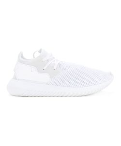 adidas Originals | Tubular Entrap Sneakers