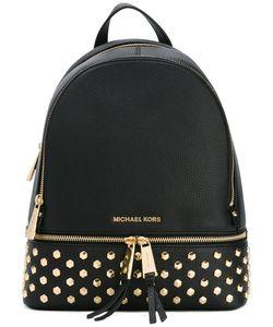 Michael Michael Kors | Embellished Backpack