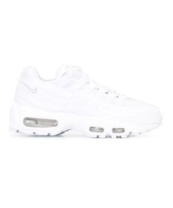 Nike | Air Max 95 Sneakers 7 Polyurethane/Nylon/Rubber