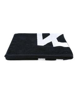 Ktz   Geometric Pattern Towel One