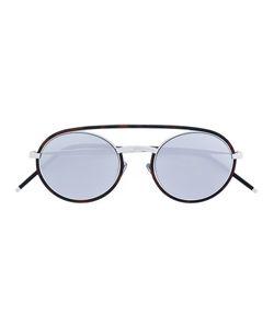 Dior Homme | Солнцезащитные Очки Synthesis