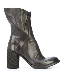 Officine Creative | Vernon Boots Women 39.5