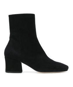 DORATEYMUR | Sybil Leek Boots