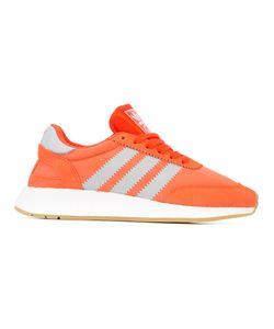 Adidas | Беговые Кроссовки Iniki