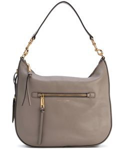 Marc Jacobs | Recruit Hobo Bag