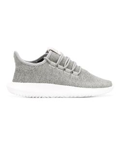 adidas Originals | Tubular Shadow Sneakers 6.5 Nylon/Rubber