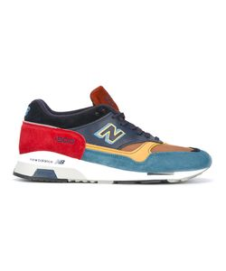 New Balance | 1500 Trainers 9 Leather/Suede/Polyamide/Rubber