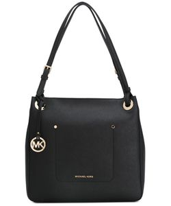 Michael Michael Kors | Medium Walsh Tote