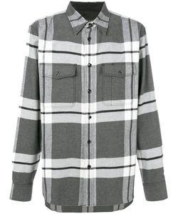 Rag & Bone | Рубашка Jack