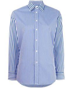 Polo Ralph Lauren   Ellen Shirt 2 Cotton