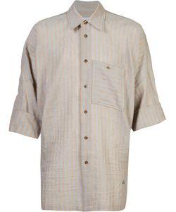 Vivienne Westwood | Man Freedom Shirt Size 50