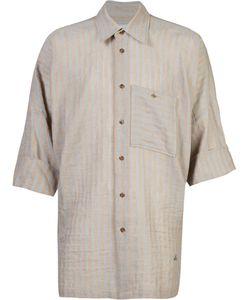 Vivienne Westwood | Рубашка Freedom Man