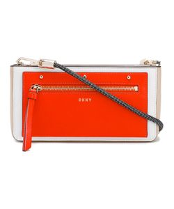 DKNY | Small Bungee Rope Crossbody