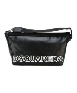 Dsquared2 | Two-Tone Logo Wash Bag