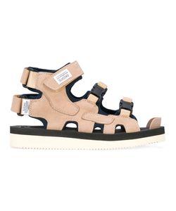 Suicoke | Boak-V Sandals 7