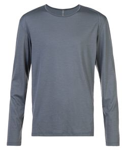 Arcteryx Veilance | Classic Long Sleeved Top Men