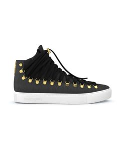 Swear | Redchurch Hi-Top Sneakers Women