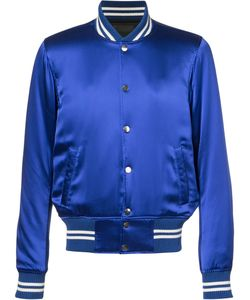 AMIRI | Classic Bomber Jacket Size Xl
