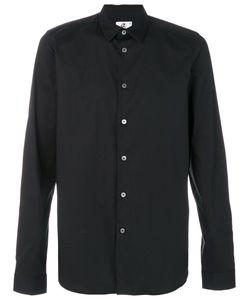 PS PAUL SMITH | Классическая Рубашка