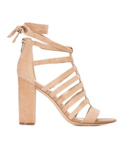 Sam Edelman | Straps Sandals 9.5