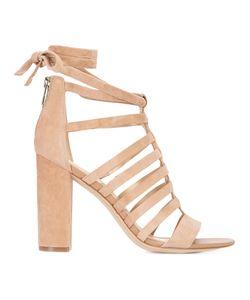 Sam Edelman | Straps Sandals Size 10