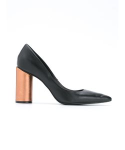 Reinaldo Lourenço | Leather Pumps