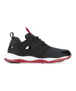 Reebok | Furylite Stage Trainers 42 Cotton/Nylon/Leather/Rubber