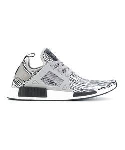 adidas Originals | Кроссовки Nmdxr1 Primeknit