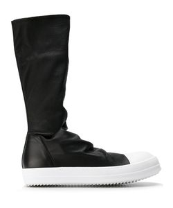 Rick Owens | Сапоги Sock Sneak
