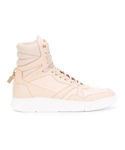 Buscemi   Hi-Top Sneakers 39